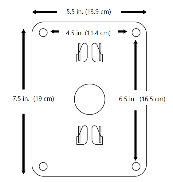 analog_dual_mounting_plate.png