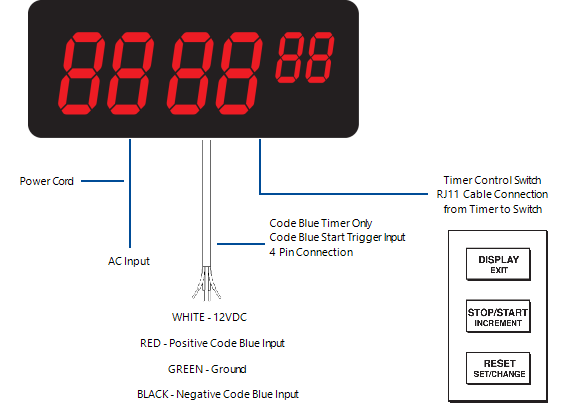 timer-switch-control-wiring.png