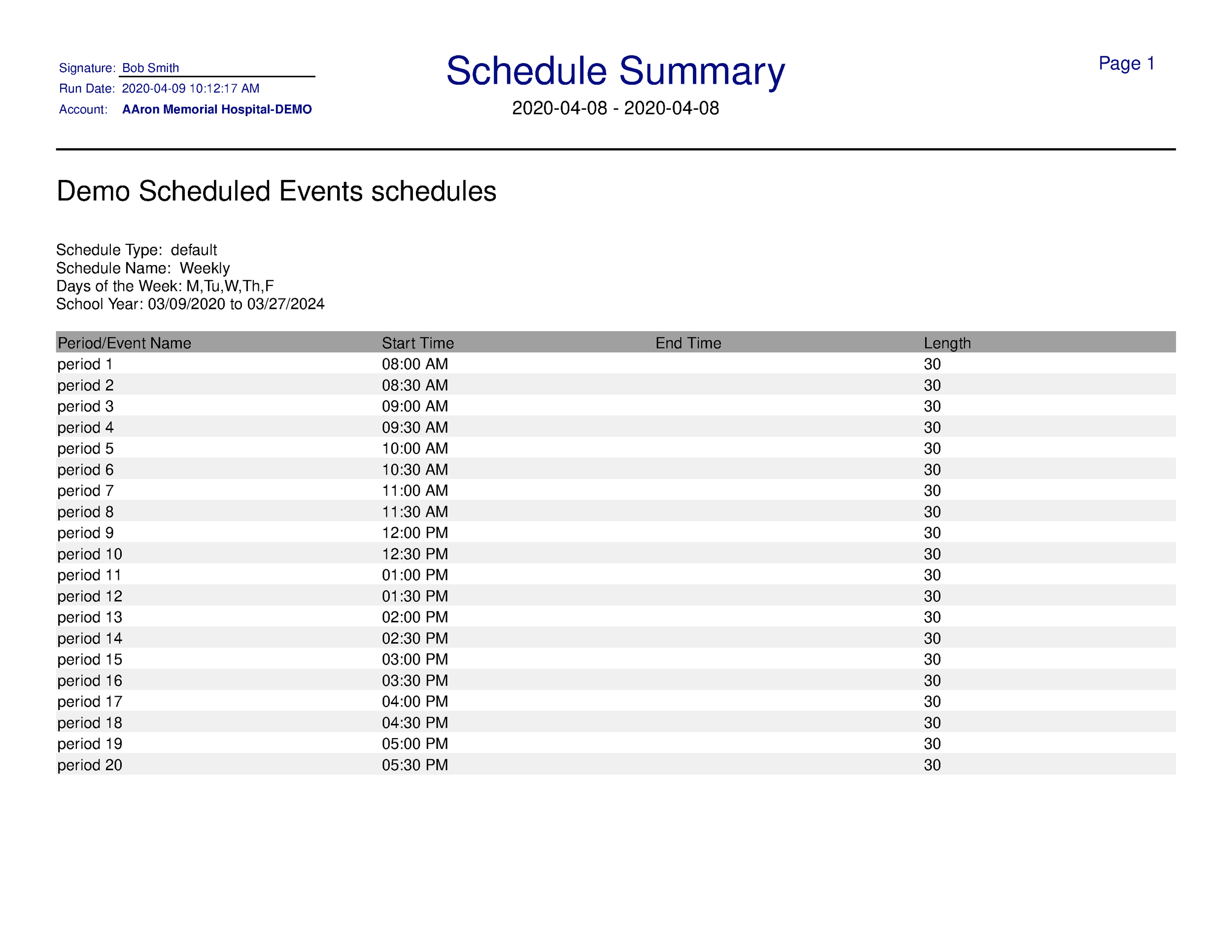 school-schedule-report.pdf