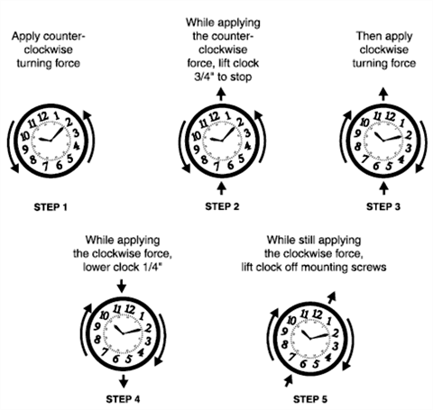 remove-analog-clock-lock-mount.png